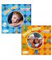 Freche Songs und Licht aus! Hits für Kids. 2 CDs. Bild 1