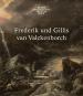 Frederik und Gillis van Valckenborch. Zwei Italo-Flamen im deutschen Exil. Bild 1