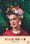 Frida Kahlo Posterkalender Kalender 2021. Bild 1