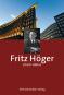 Fritz Höger. Bild 1