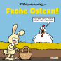 Frohe Ostern! Bild 1