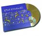 Frohe Weihnachten (remastered) (Golden Vinyl). LP, plus, CD. Bild 1