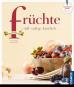 Früchte Bild 1