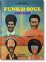 Funk & Soul Covers. Bild 1