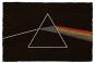 Fußmatte Pink Floyd Bild 1