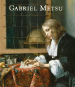Gabriel Metsu. Bild 1
