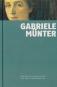 Gabriele Münter. Bild 1
