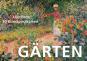Gärten - 20 Kunstpostkarten Bild 1