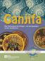 Ganjifa: Das Kartenspiel der Könige – mit einzigartigen, runden Spielkarten Bild 1