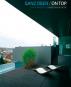 Ganz oben On top. Leben am Dach. Bild 1