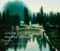 Garden for a Beautiful America, 1895-1935. Fotografien von Frances Benjamin Johnston. Bild 1