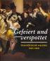 Gefeiert und verspottet. Französische Malerei 1820-1880. Bild 1