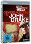 Geheimauftrag für John Drake. 8 DVDs. Bild 1