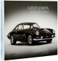 Gentlemen, start your engines! The Bonhams Guide to Classic Race and Sports Cars. Bild 1