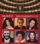Genuss-Moment Oper. Zeit-Edition. 6 CDs. Bild 1
