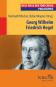 Georg Wilhelm Friedrich Hegel. Bild 1