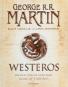 George R.R. Martin. Westeros. Die Welt von Eis und Feuer. Bild 1