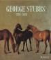 George Stubbs 1724-1806. Die Schönheit der Tiere. Von der Wissenschaft zur Kunst. Bild 1