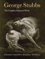 George Stubbs. The Complete Engraved Works. Bild 1