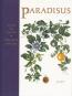 Geraldine King Tam. Paradisus. Pflanzenaquarelle aus Hawaii. Hawaiian Plant Watercolors. Bild 1