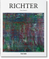 Gerhard Richter. Bild 1