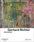 Gerhard Richter. Abstraktion. Sonderausgabe. Bild 1