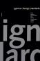 german design standards. Bild 1