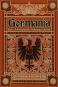 Germania - Zwei Jahrtausende deutsche Kulturgeschichte Bild 1