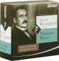 Gert Westphal liest Thomas Mann. Die große Höredition. 25 CDs. Bild 1