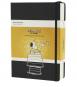 Geschenkbox »Peanuts« mit Notizbüchern. Bild 1