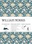 Geschenkpapier »William Morris«. Bild 1
