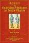 Geschichte der Kaiserlichen Schutztruppe für Deutsch-Ostafrika - Reprint von 1911 Bild 1