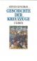 Geschichte der Kreuzzüge. Bild 1