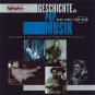 Geschichte der Popmusik. 52 CDs. Bild 1