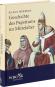 Geschichte des Papsttums im Mittelalter. Bild 1