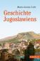 Geschichte Jugoslawiens. Bild 1