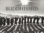 Gesichter des Buddhismus. Bild 1