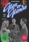 Glen Or Glenda (Ed Wood Collection). DVD. Bild 1