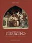 Gli Affreschi del Guercino nel Duomo di Piacenza Bild 1