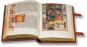 Glockendon-Gebetbuch von 1534. Faksimile und Kommentarband. Limitierte und nummerierte Auflage. Bild 1
