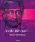 Goethe-Bilder auf ... Postkarten, Geldscheinen, Sammelbildern, Stereofotos, Bierdeckeln. Bild 1