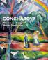 Goncharova. The Art and Design of Natalia Goncharova. Bild 1