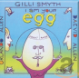 Gong. I Am Your Egg. CD. Bild 1