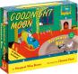 Goodnight Moon. Treasure Box Set. 5 Klassische Geschichten. Bild 1