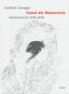 Gottfried Honegger. Kunst als Bekenntnis. Eine Werkübersicht 1939-2006. Bild 1