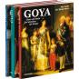 Goya 3 Bände Belser Verlag Stuttgart Bild 1