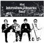 Gram Parsons and the International Submarine Band. Safe At Home. CD. Bild 1