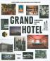 Grand Hotel. Bild 1