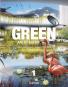 Green Architecture Now! Vol. 1. Bild 1