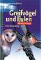 Greifvögel und Eulen Bild 1